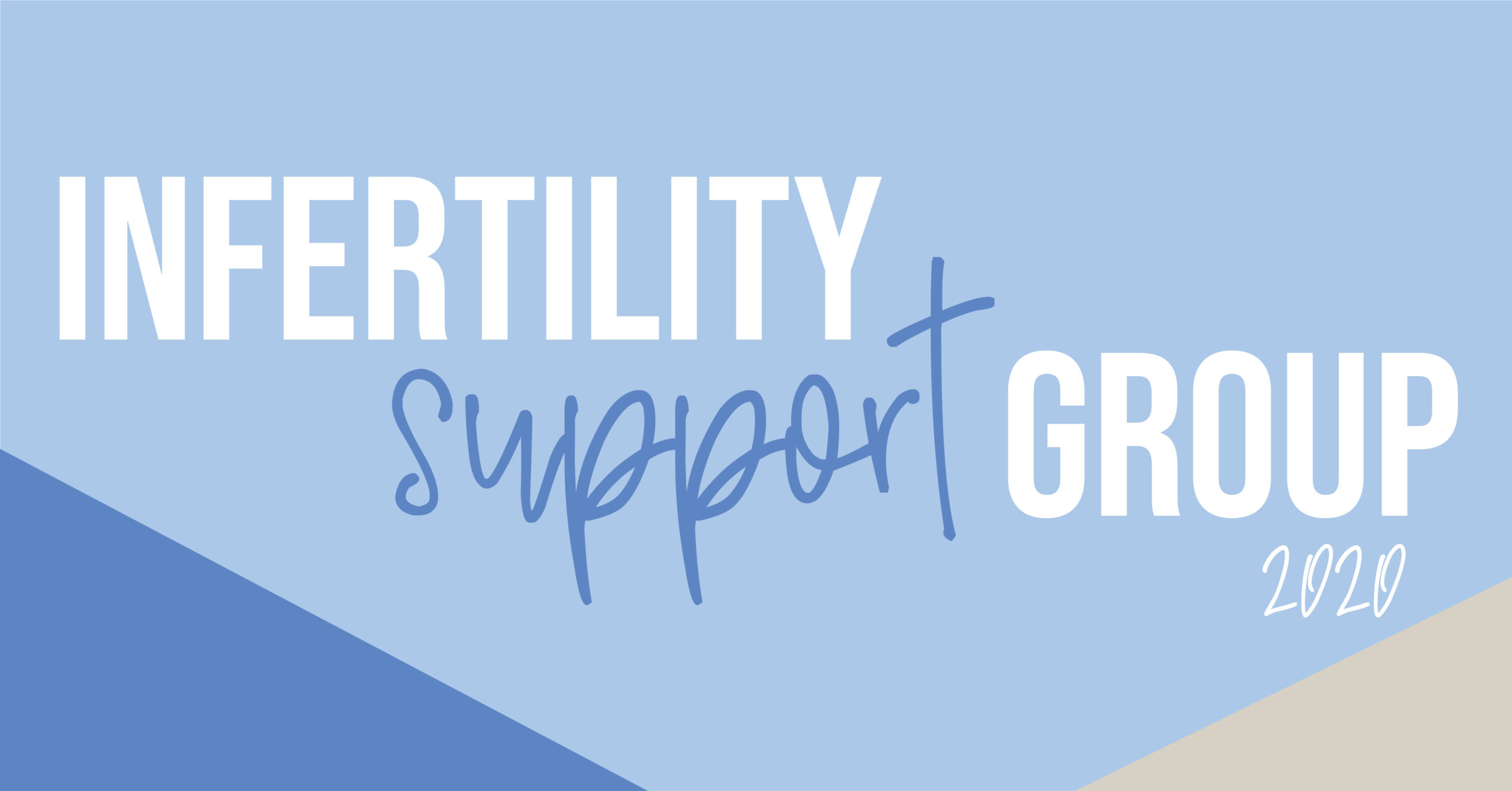Infertility Support Group 2020_FB Event-02