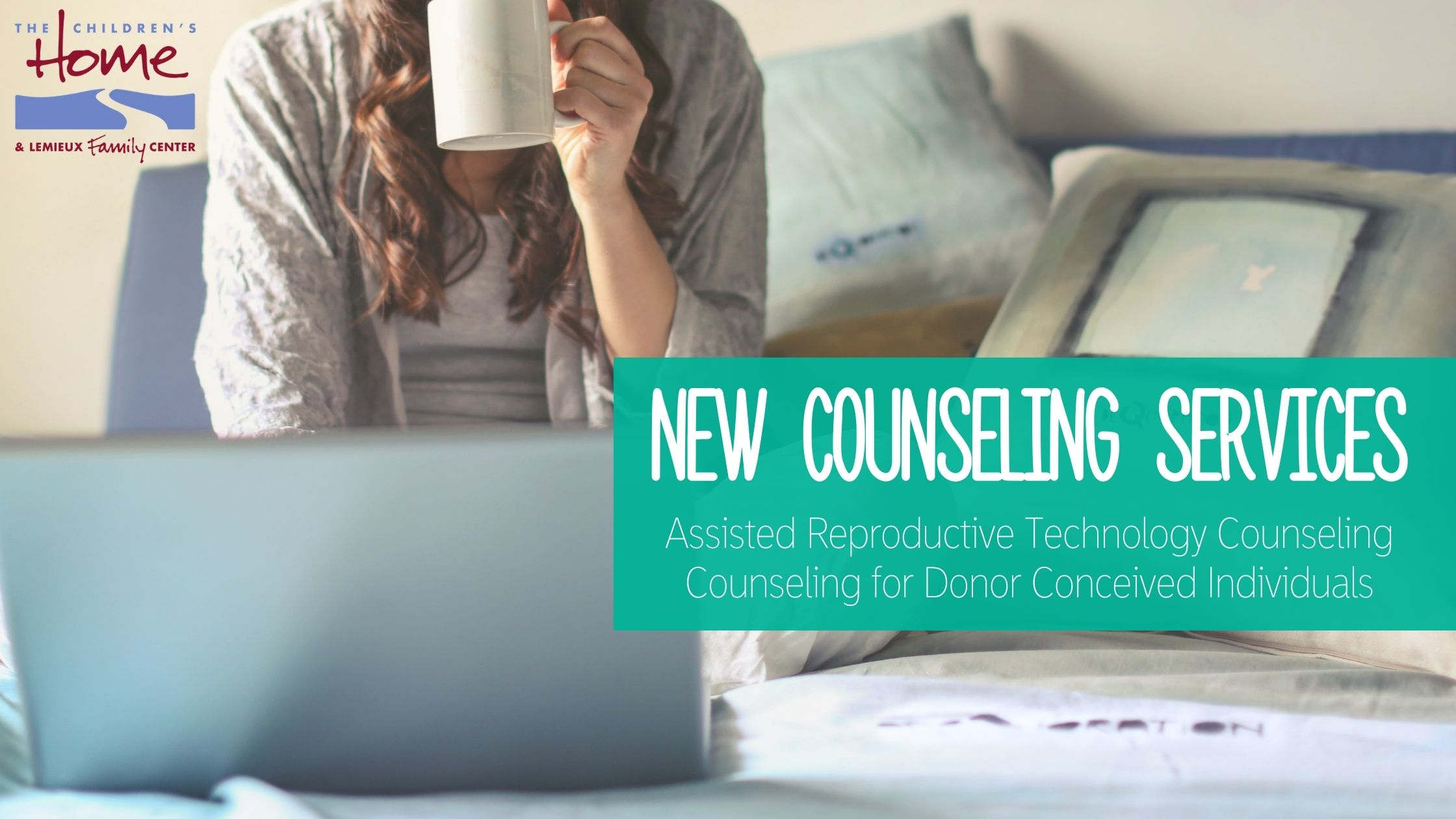 New counseling services blog banner