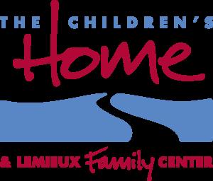 TCH Color Logo 2017