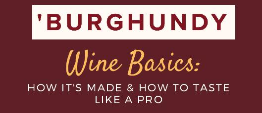 Virtual Wine Class